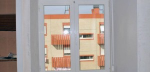 Apartamento Olivais